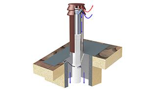 soluzione-tetto-smf-architettonico-con-frecce