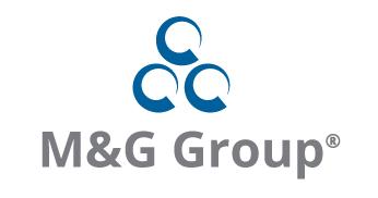 mg-logo-news