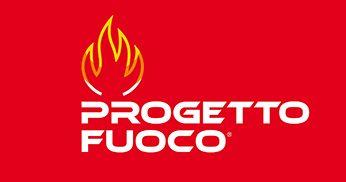 PROGETTO FUOCO LOGO#2102488
