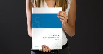 immagine-catalogo-canne-fumarie-2020