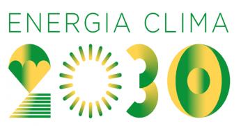 energia 2030 - 2050 DECARBONIZZAZIONE